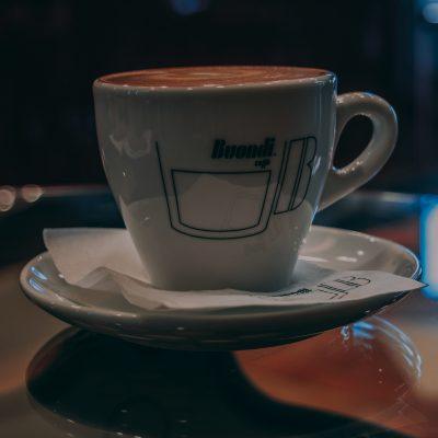 kafes